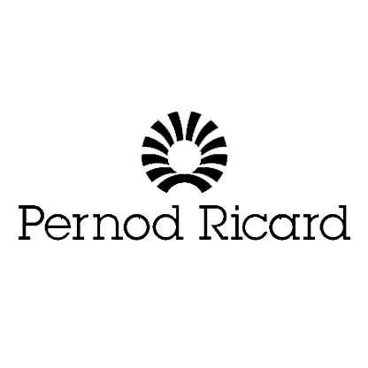 pernod-ricard_416x416 copy.jpg