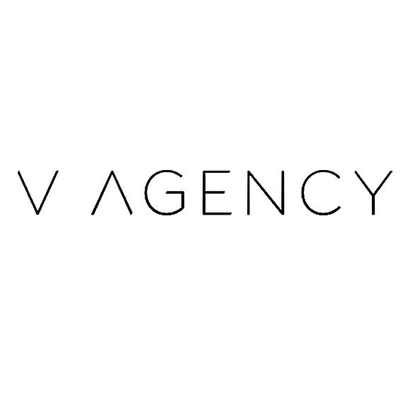 V-Agency.jpg