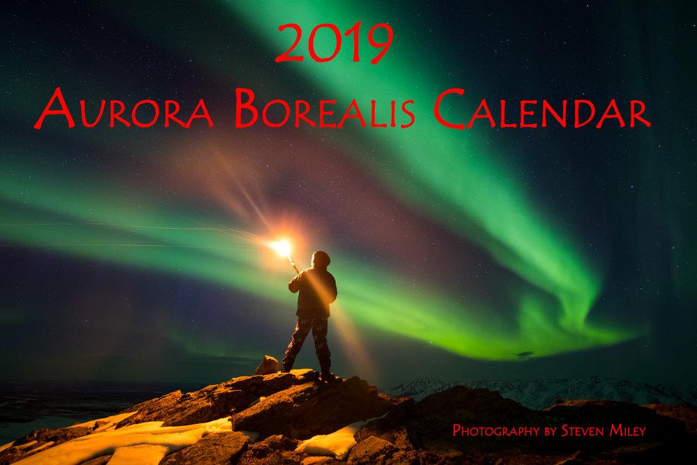 2019 aurora calendar cover.jpg
