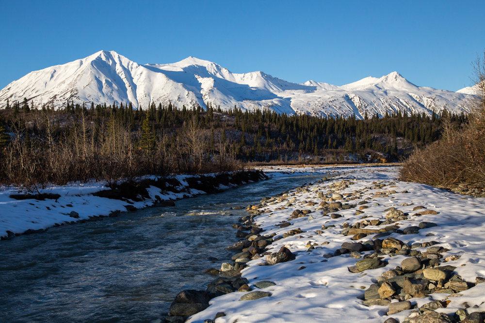 Lower Miller Creek.jpg