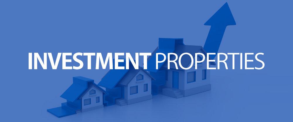 Investment Properties -  Blog Pic 1.jpg