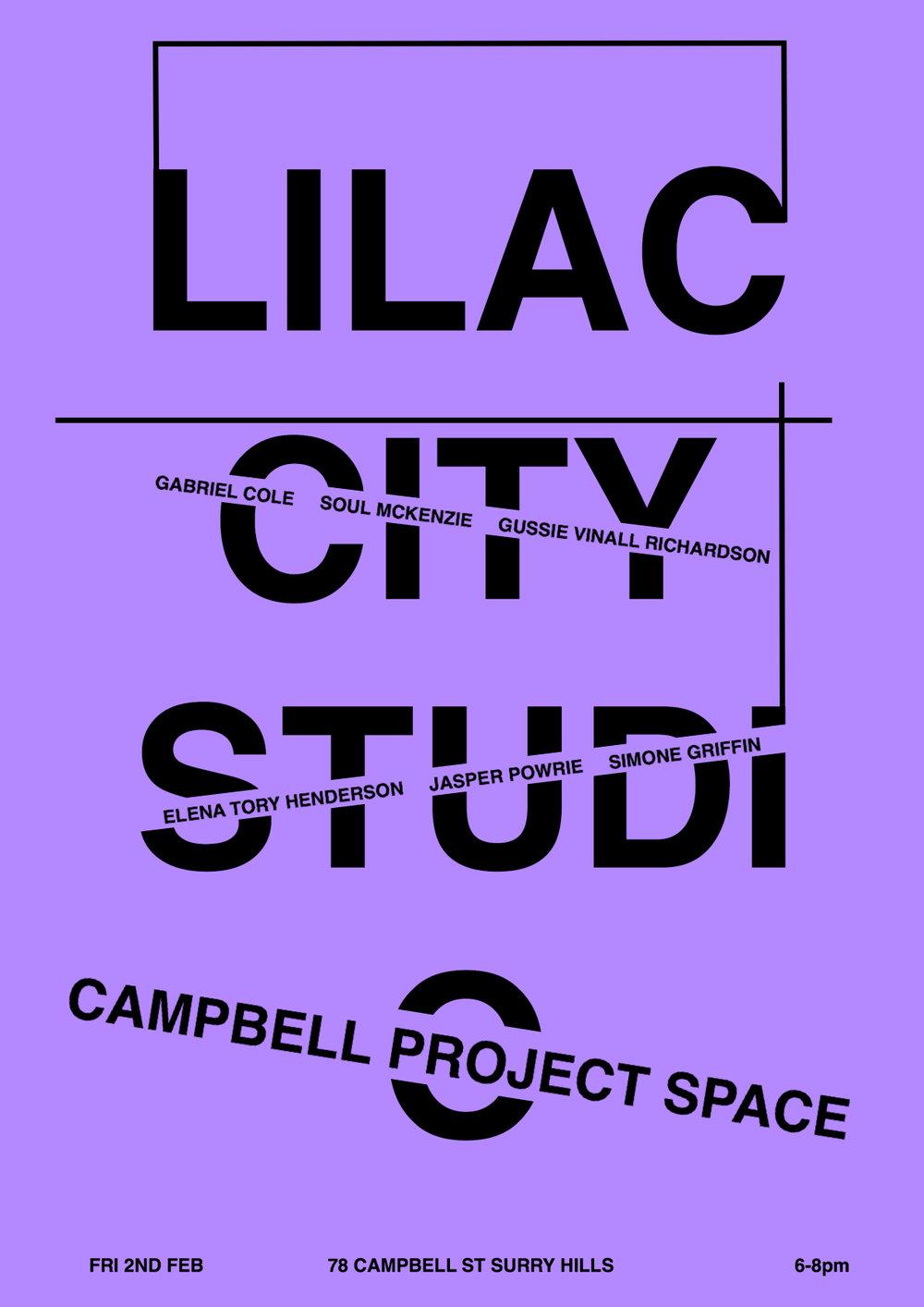 LILAC CAMPBEL ST 6.jpg