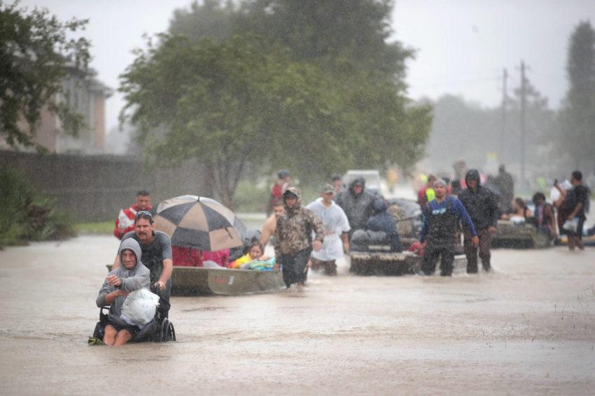 hurricane H.jpg