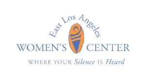 East-LA-Women's-Center-Logo_722x406.jpg