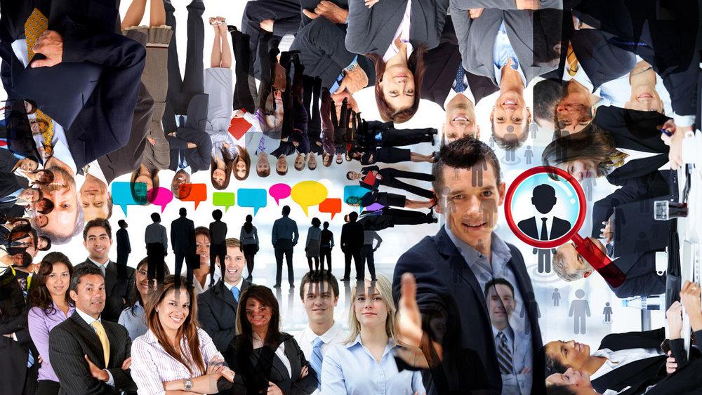 DOBETTER-Business.jpg