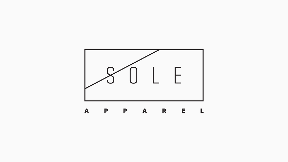 Sole-LOGO1.png
