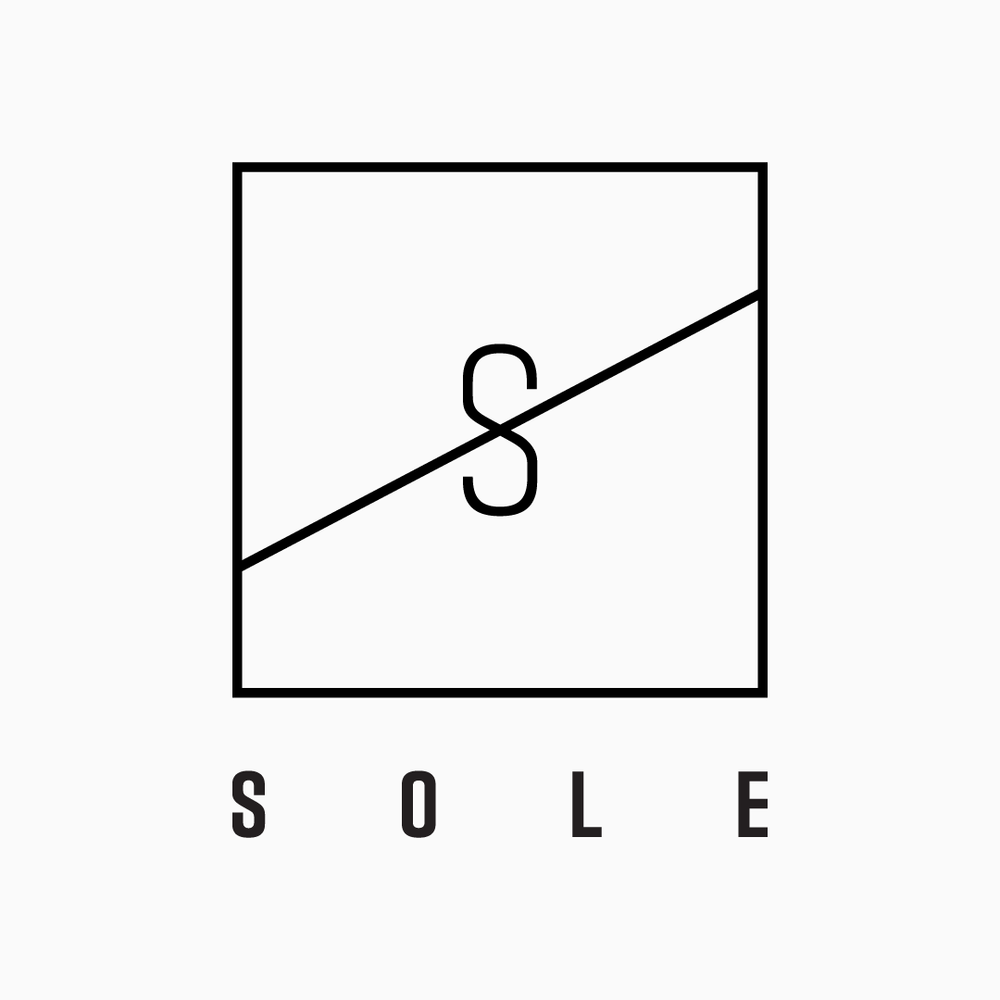 Sole-LOGO2.png