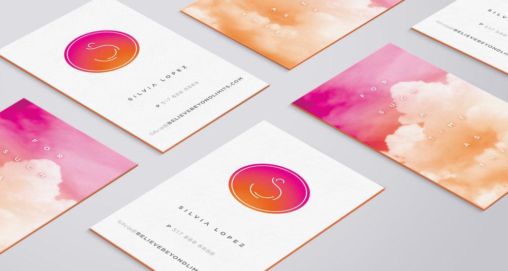Silvia-CARDS.jpg