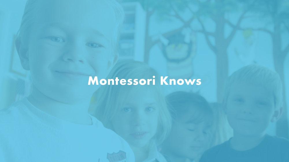 DOBETTER-MontessoirKnows.jpg