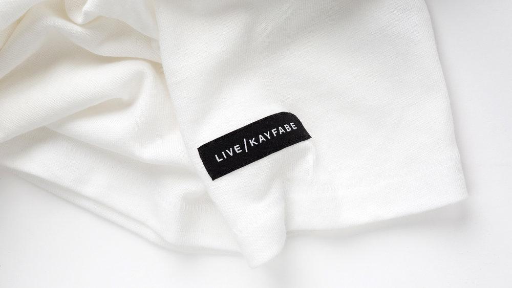 DOBETTER-LiveKayfabe-LABEL.jpg