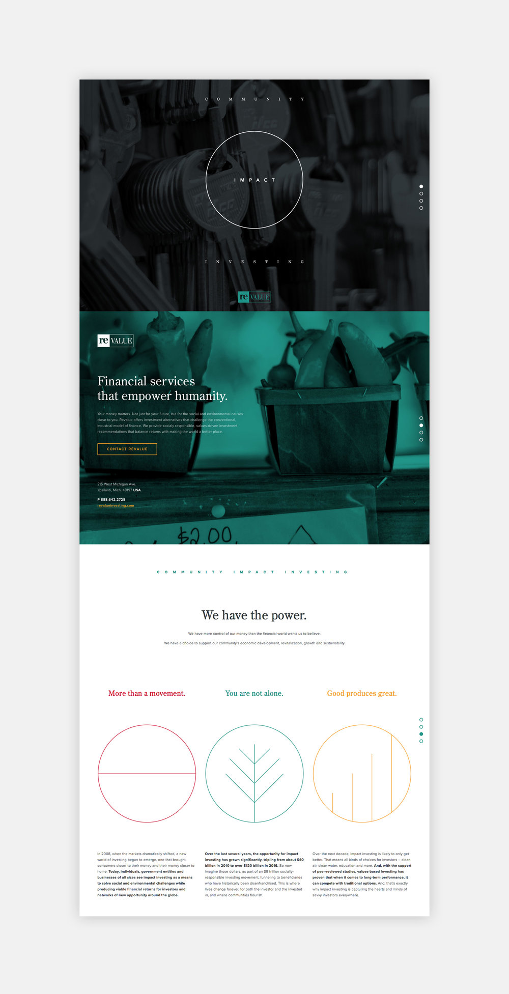DOBETTER-Impact-WEBSITE.jpg