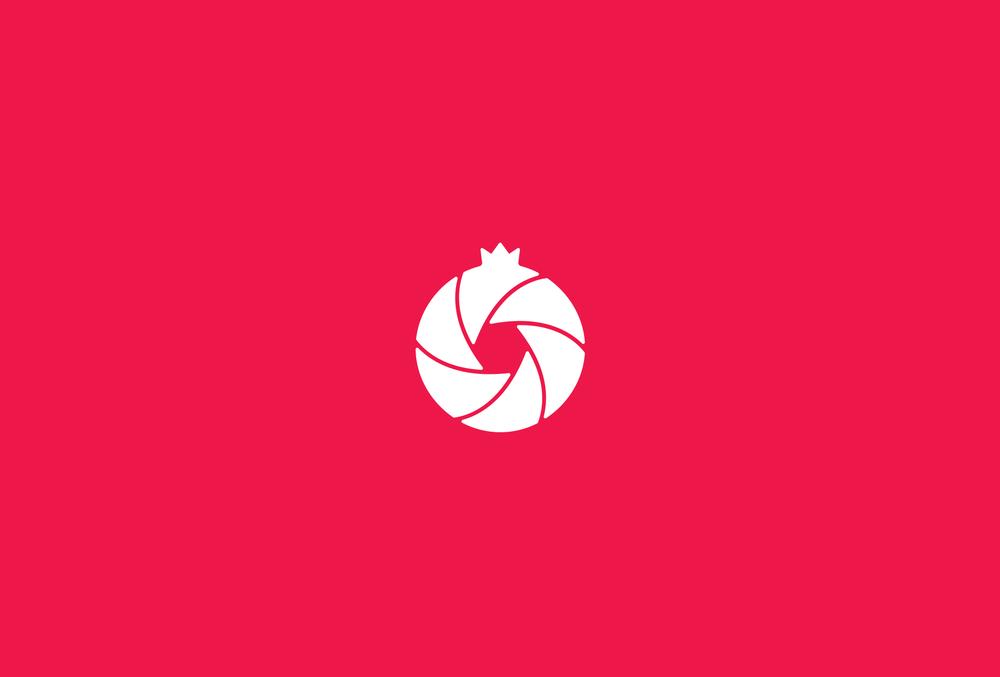 DOBETTER-Pomegranate-LOGO.png