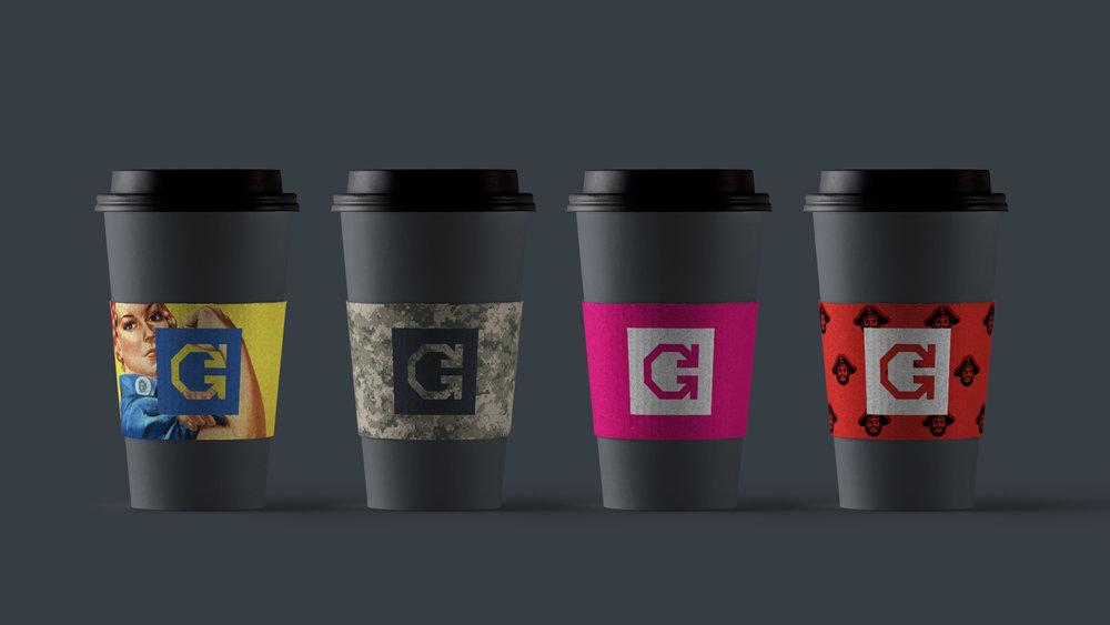 DOBETTER-RiseGrind-CUPS-promo.jpg