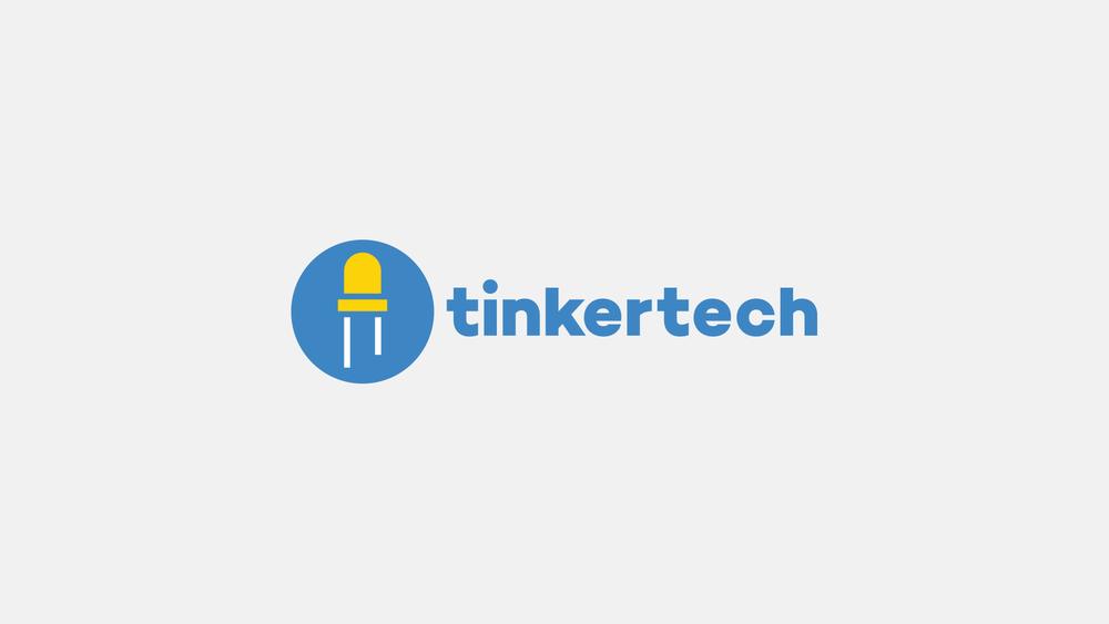 DOBETTER-Tinkertech-LOGO.png