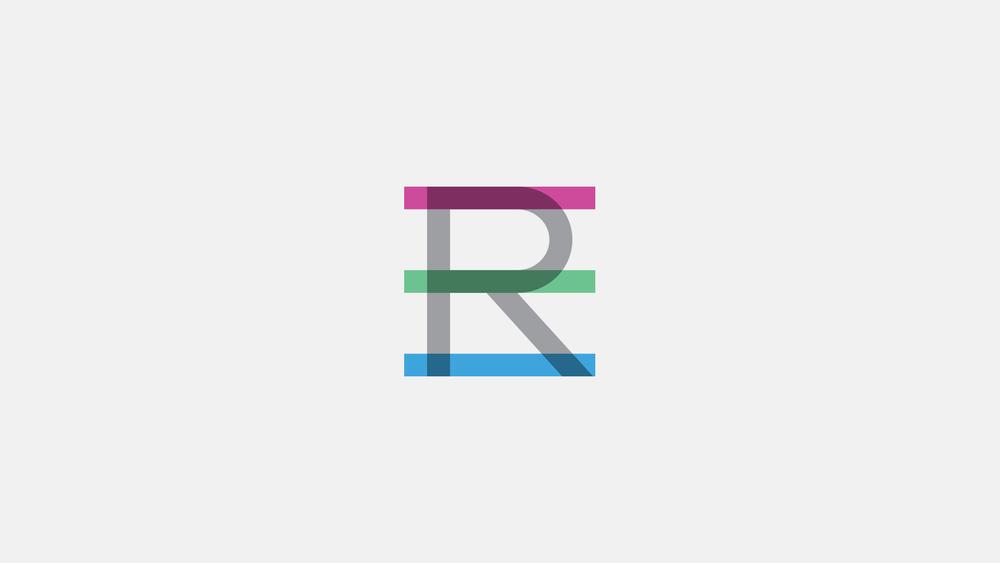 DOBETTER-Revalue-LOGO.png