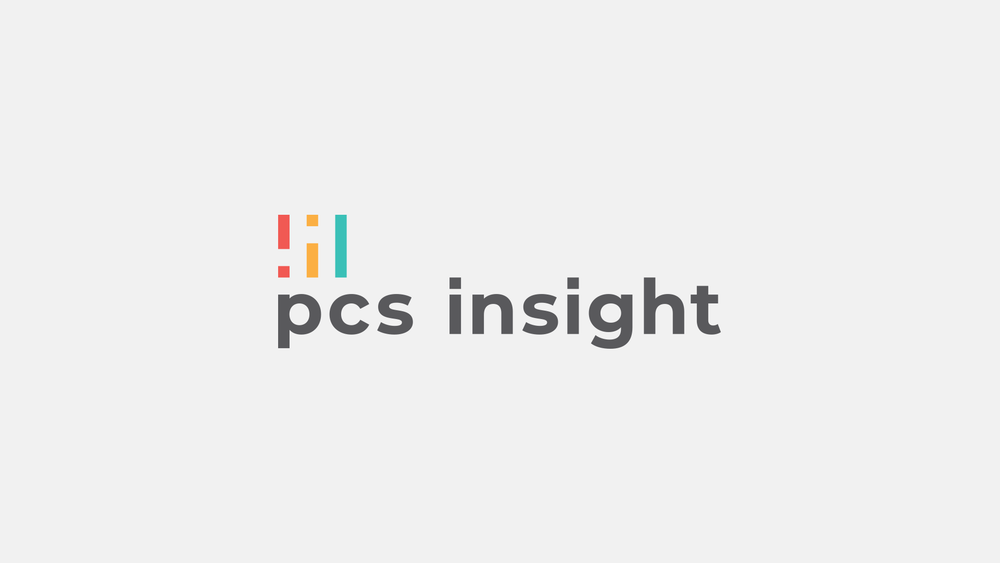 DOBETTER-PCSinsight-LOGO.png
