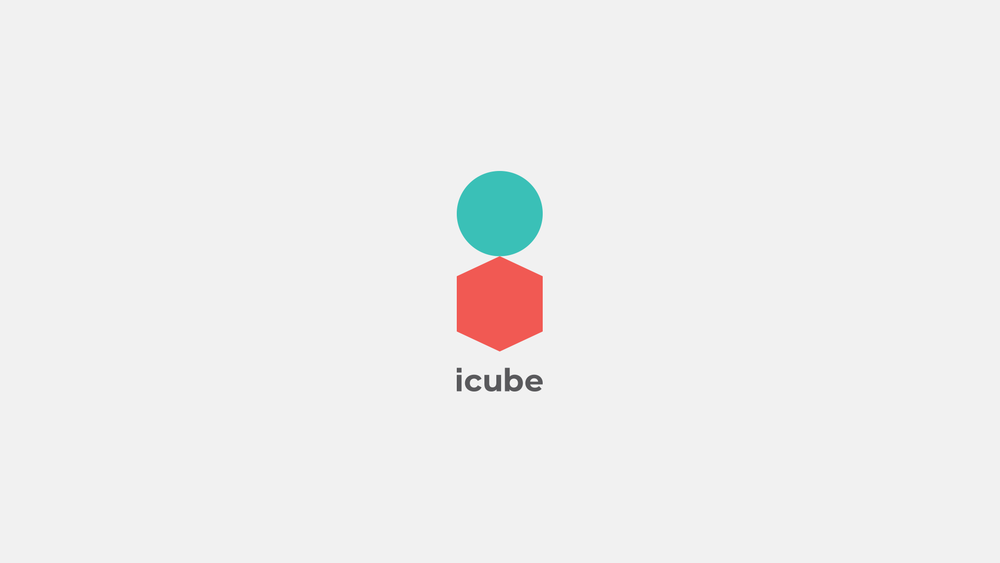 icube-LOGO.png