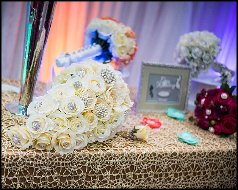 Ronnie Bliss Photography_0266