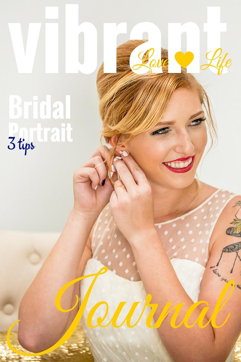 ronnie-bliss-bridal-portrait-photo