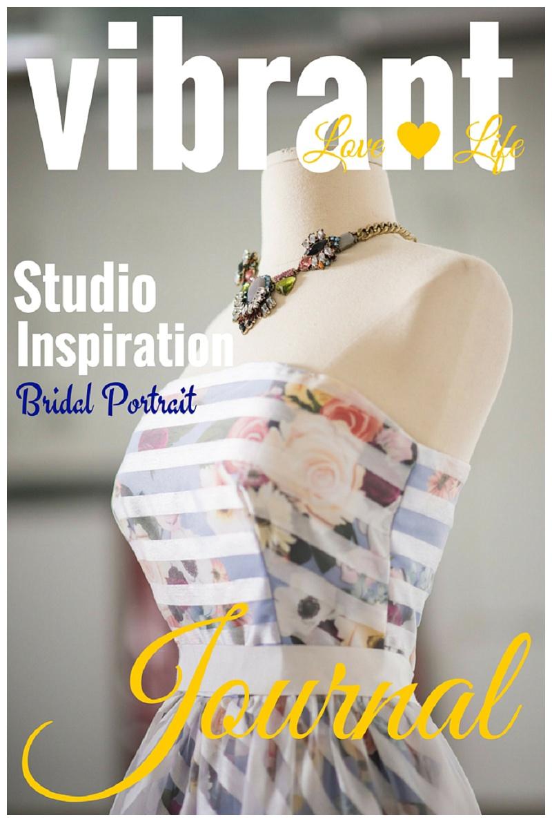 Studio Inspiration (1)
