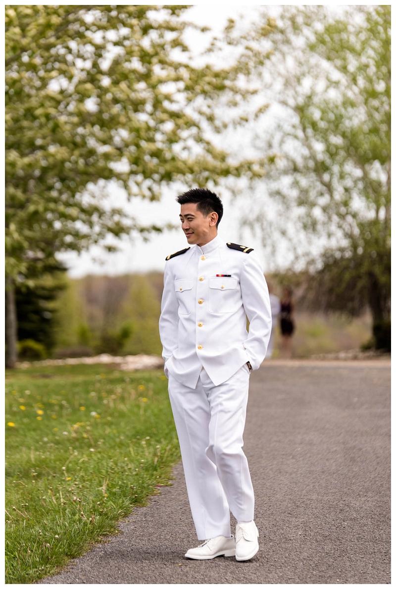 maryland-wedding-photographer-photo-11