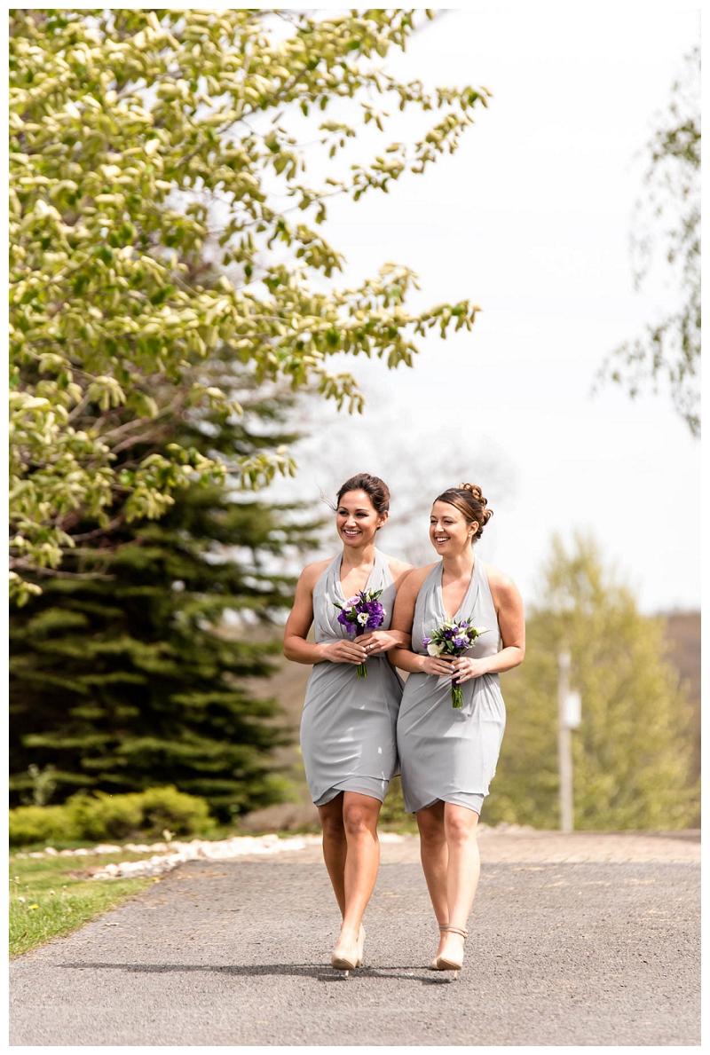maryland-wedding-photographer-photo-12