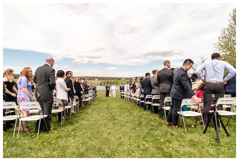 maryland-wedding-photographer-photo-13