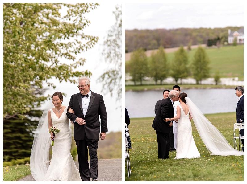 maryland-wedding-photographer-photo-14