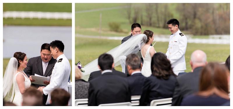 maryland-wedding-photographer-photo-16