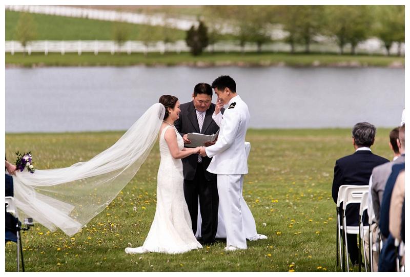 maryland-wedding-photographer-photo-17