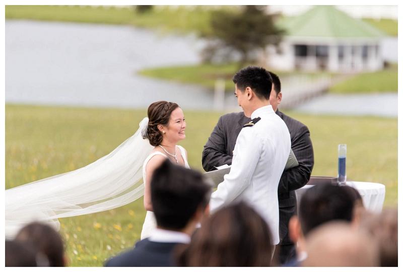 maryland-wedding-photographer-photo-19