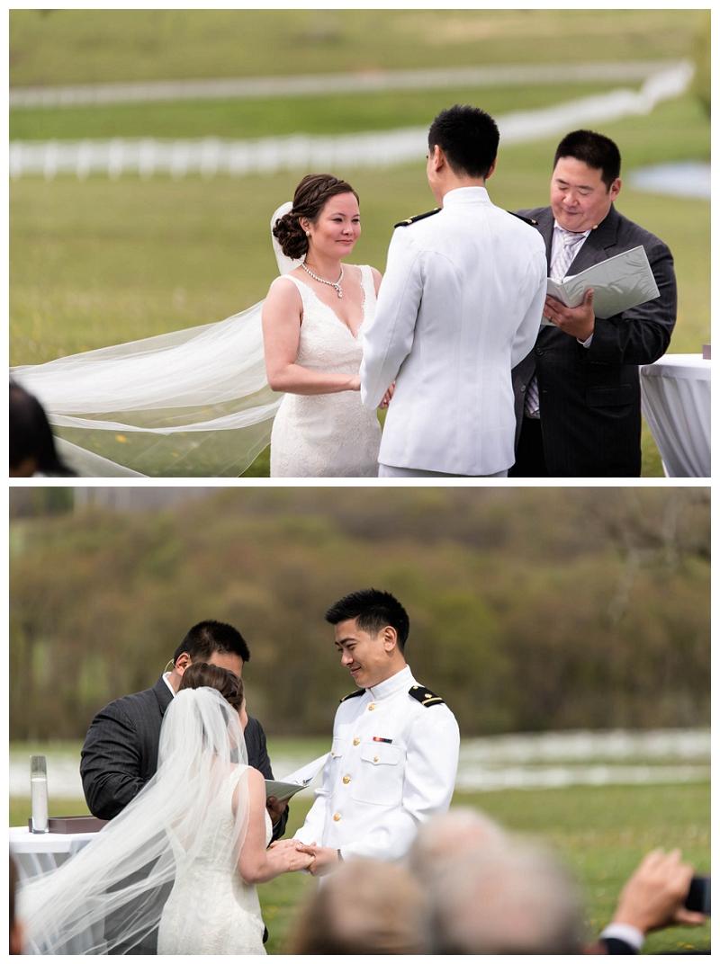 maryland-wedding-photographer-photo-26