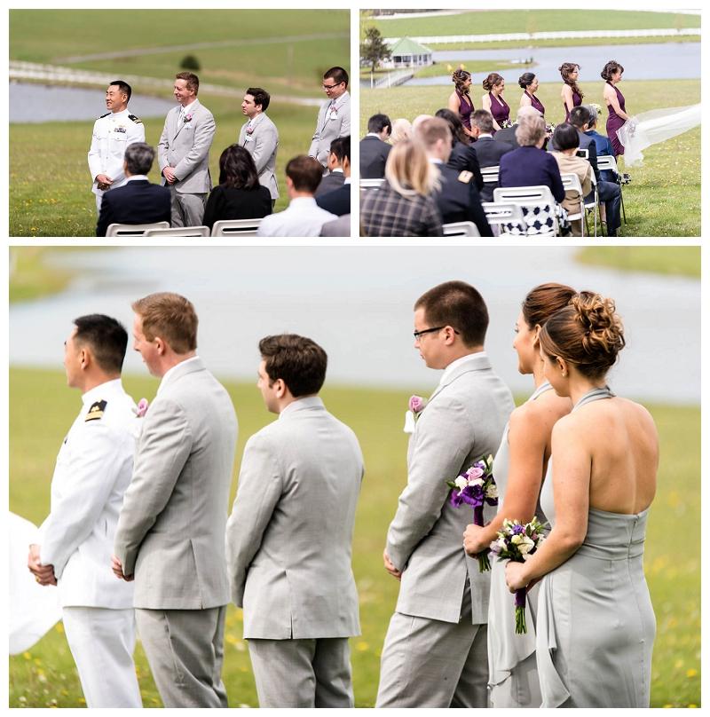 maryland-wedding-photographer-photo-27