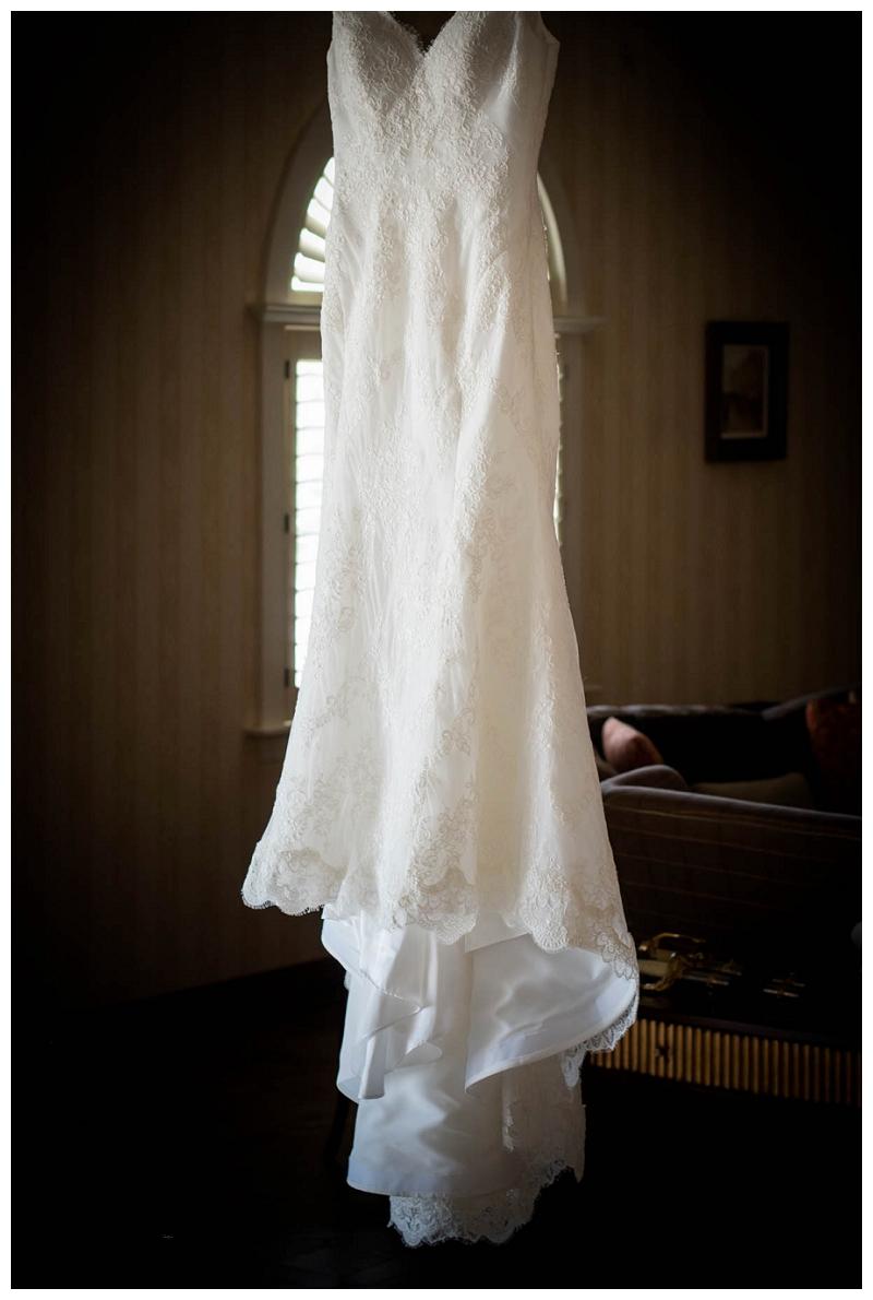 maryland-wedding-photographer-photo-3