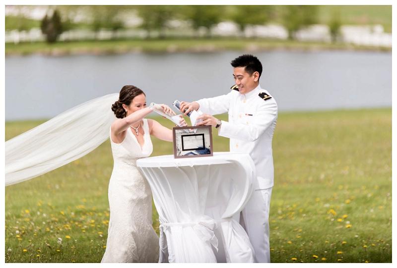 maryland-wedding-photographer-photo-32