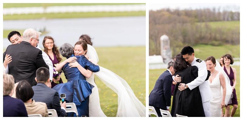 maryland-wedding-photographer-photo-33