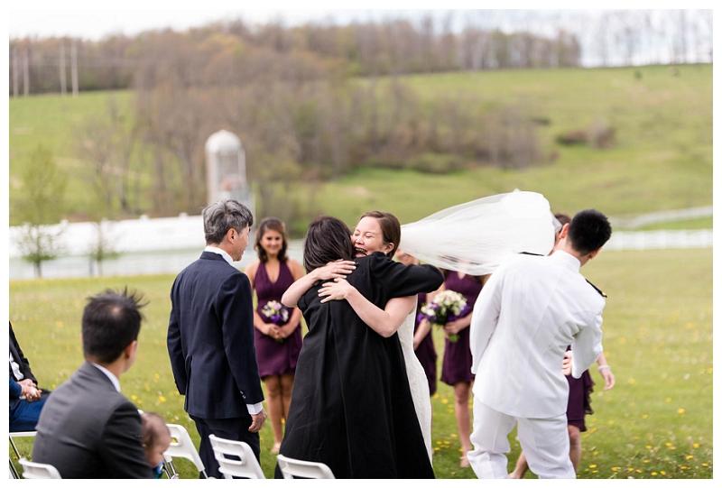 maryland-wedding-photographer-photo-35