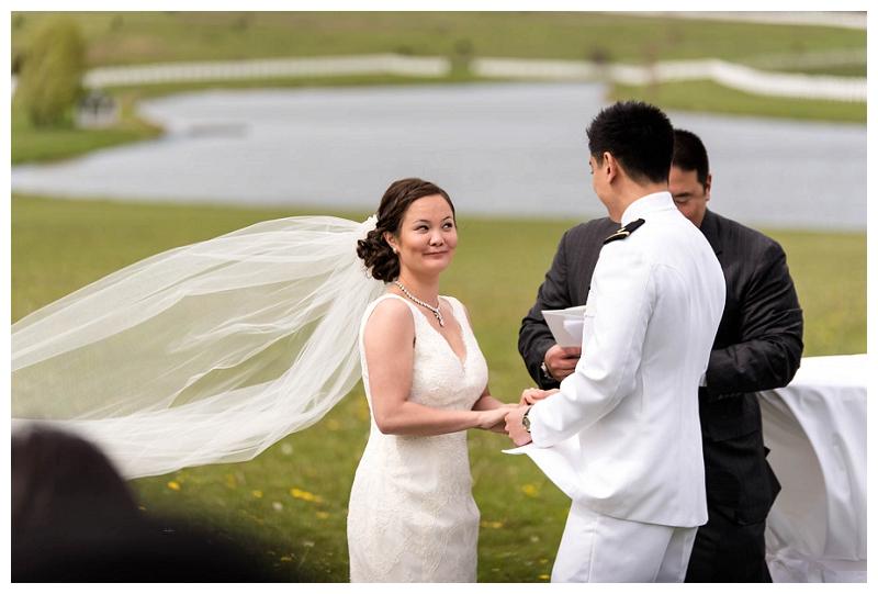 maryland-wedding-photographer-photo-37