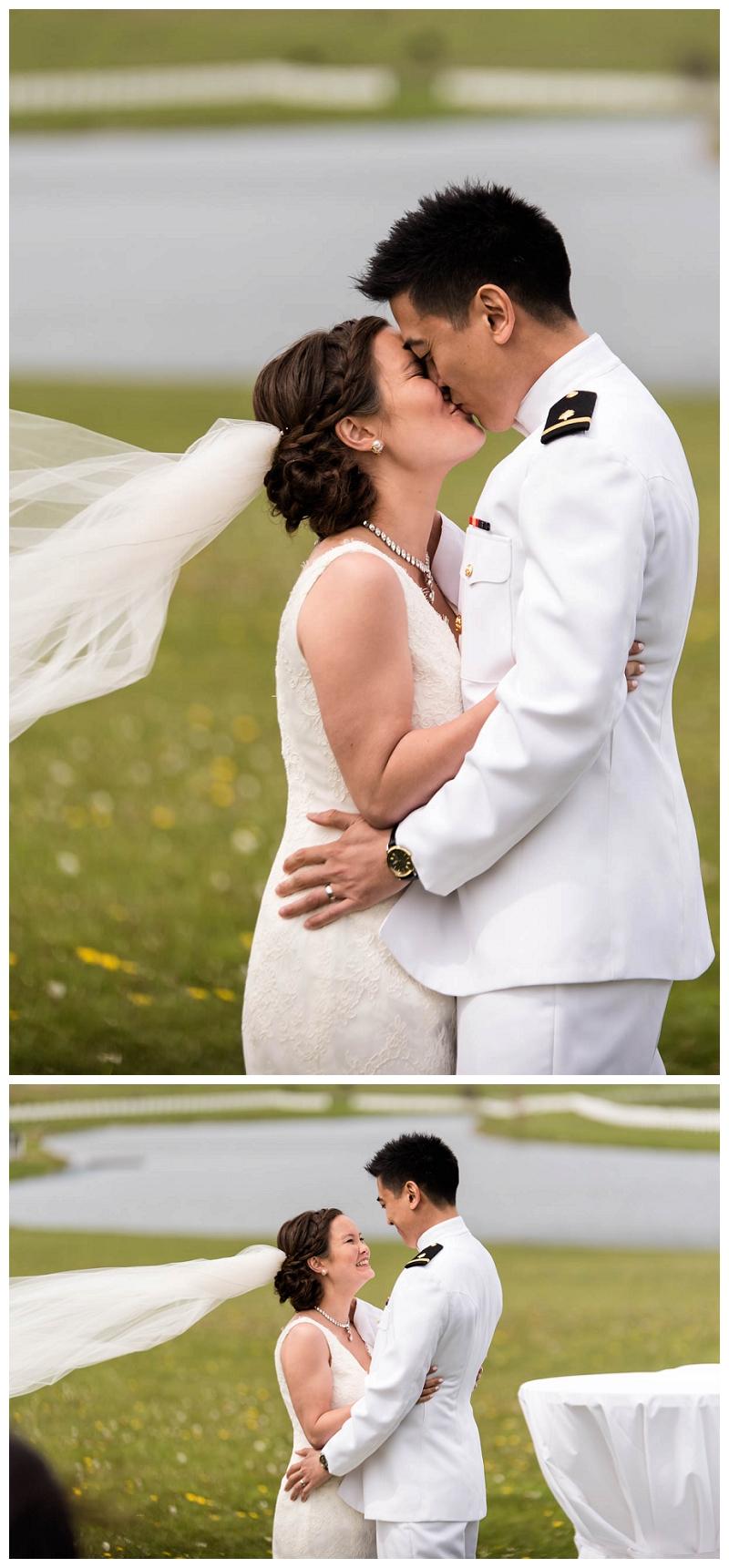 maryland-wedding-photographer-photo-38