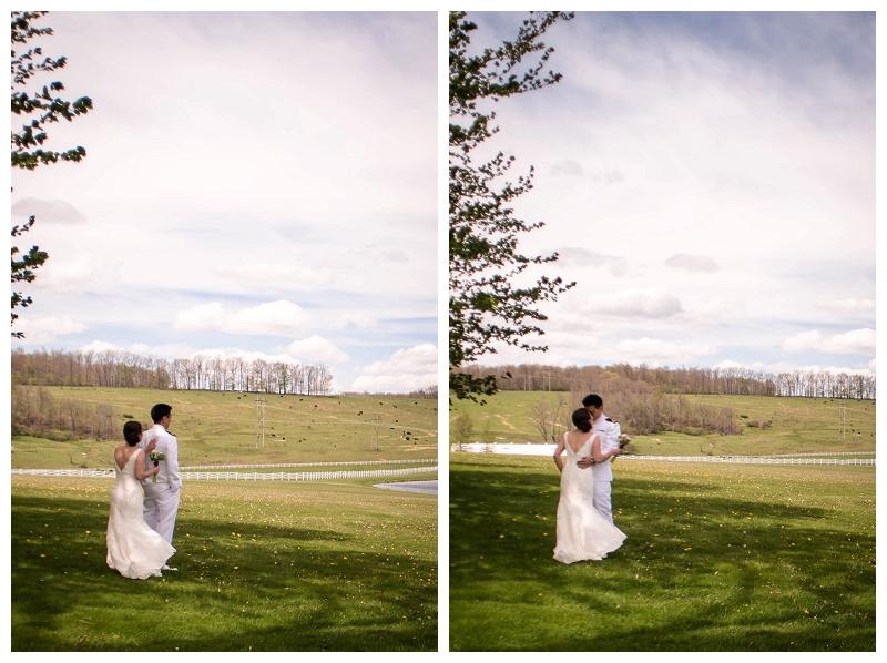 maryland-wedding-photographer-photo-4