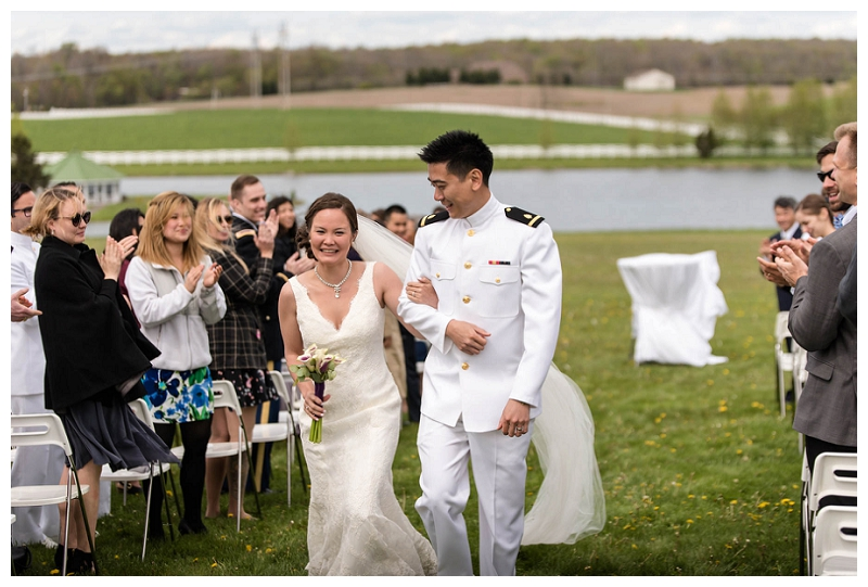 maryland-wedding-photographer-photo-40