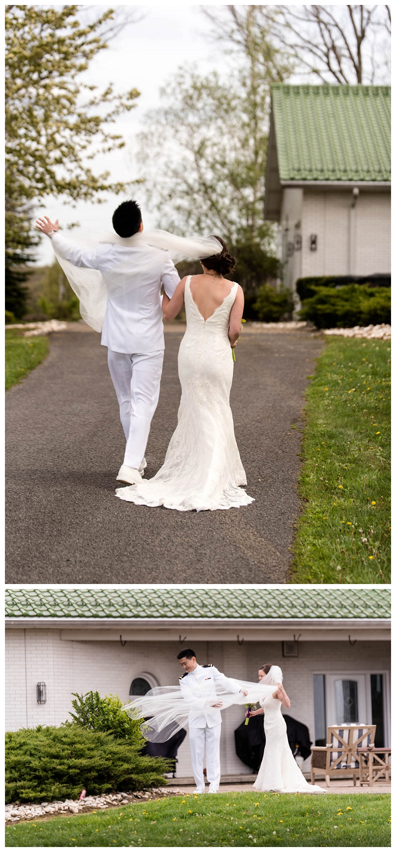 maryland-wedding-photographer-photo-41
