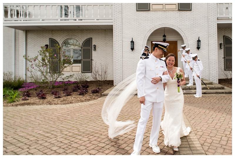 maryland-wedding-photographer-photo-44