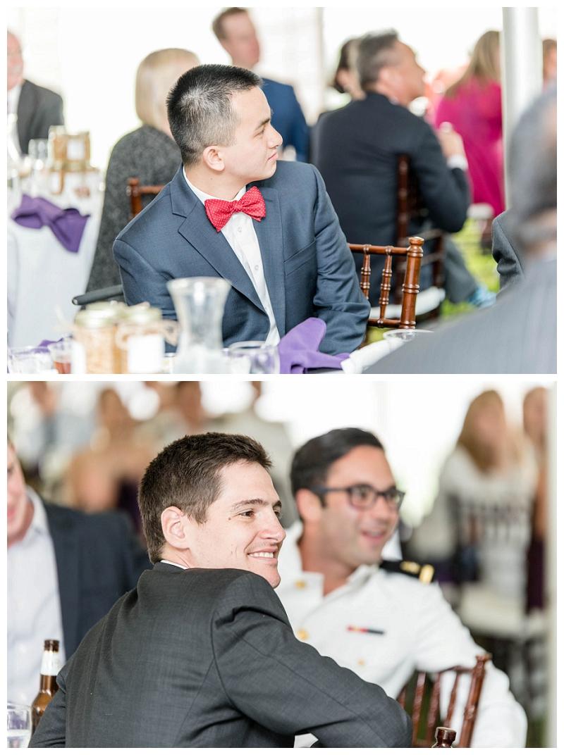 maryland-wedding-photographer-photo-60