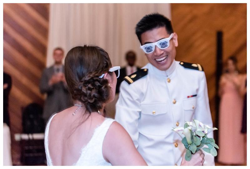 maryland-wedding-photographer-photo-65