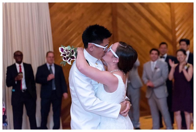 maryland-wedding-photographer-photo-67