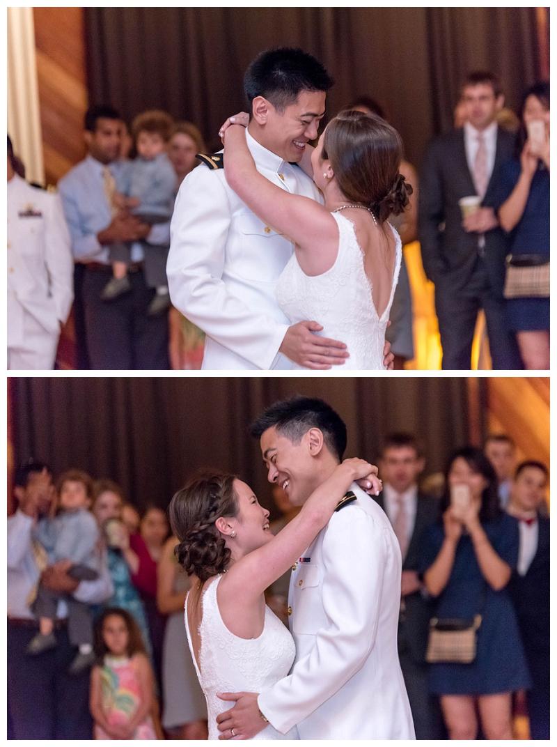 maryland-wedding-photographer-photo-68