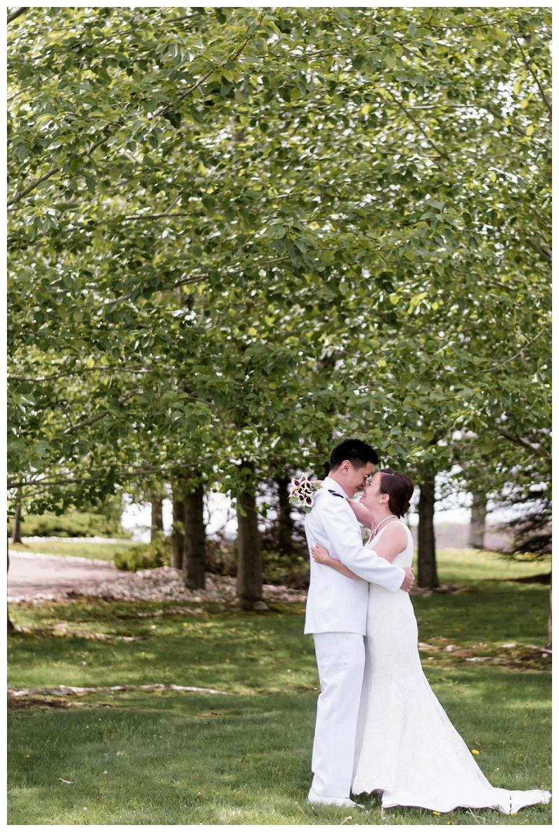 maryland-wedding-photographer-photo-7