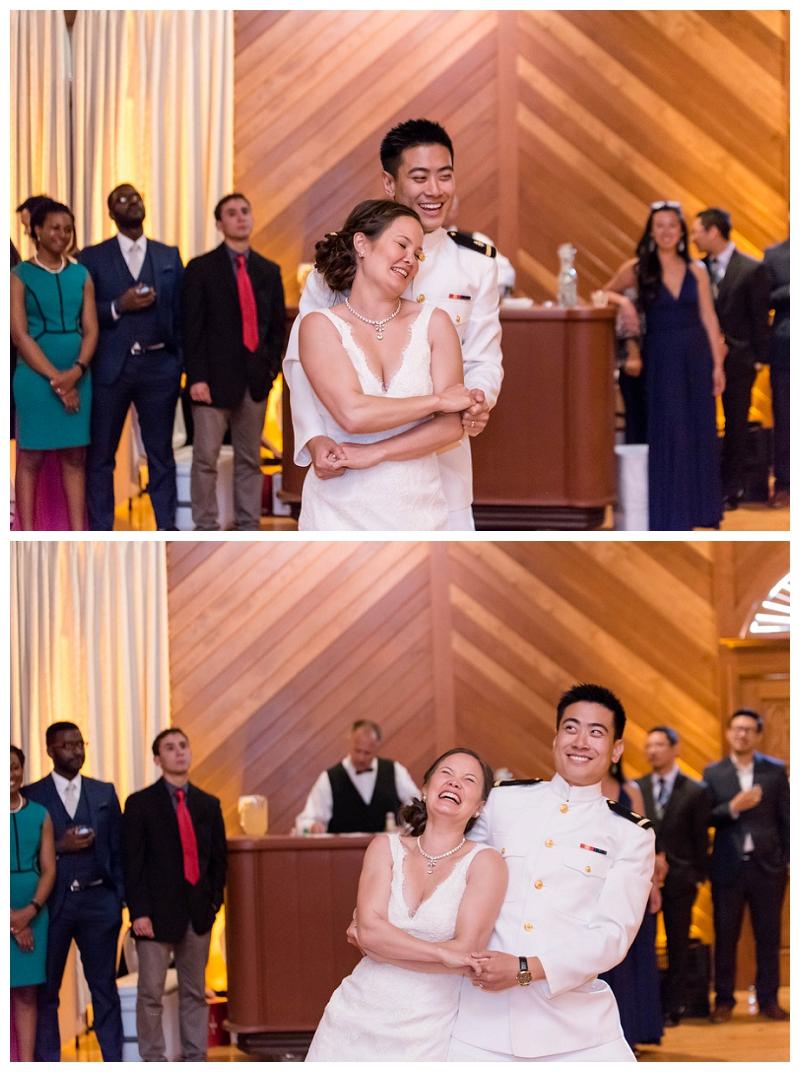 maryland-wedding-photographer-photo-71