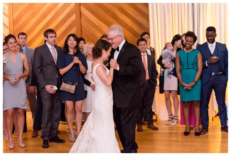 maryland-wedding-photographer-photo-74